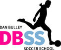Dan Bulley Soccer School